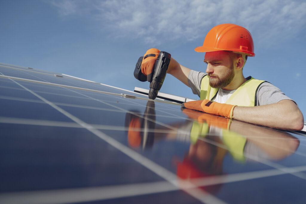 elektrika-sites-elektrika-sites-elektrika-sites-stroitelnaya kompaniya okrug