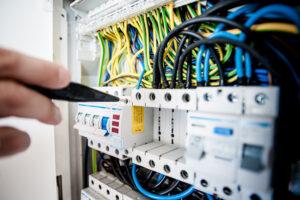 elektrika-sites-stroitelnaya kompaniya okrug