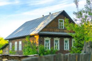 stroitelnaya-kompaniya-okrug